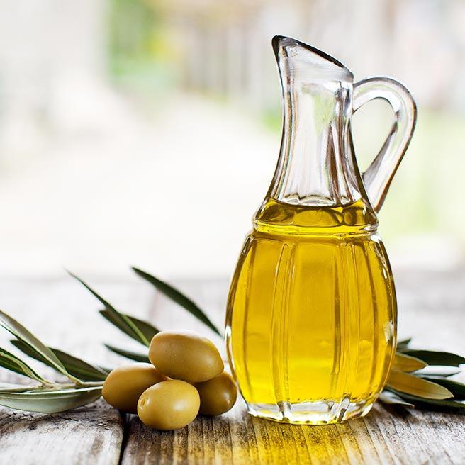 Olivenöl | Ramend